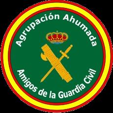 Agrupacion Ahumada