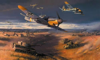 Battlefield 1 aircraft gameplayrj primeiro