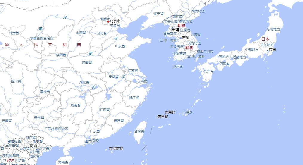 taiwan on a world map image search results
