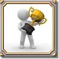Award Top Komentator