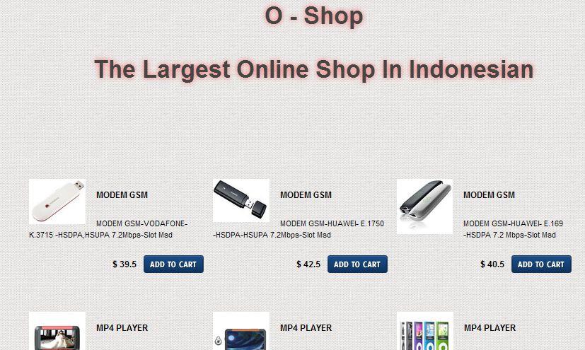 Image Result For Bisnis Online Menguntungkan