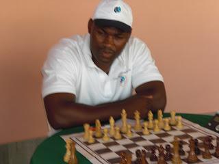 Armando Angélico