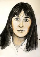 Diane (UK)