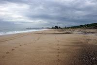 my beach 1