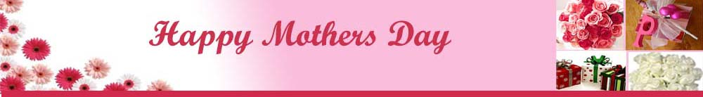 Poems For Mothers Day, Free Mothers Day Poems, Verses, quotes