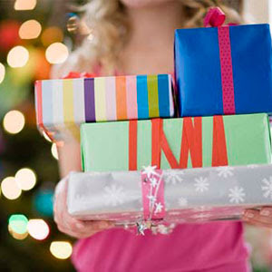 Guide Online Christmas Gift Buying Idea
