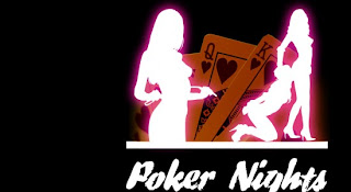 Video Poker Tournaments
