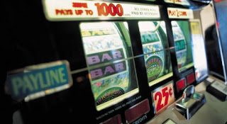 Tips to play the slots