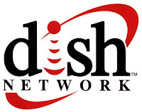 Dish Network For The Best Quality
