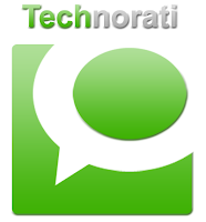 Fave Me On Technorati