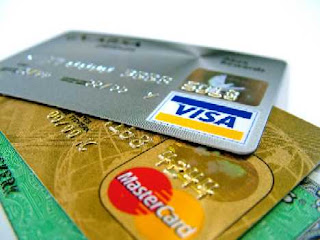 credit cards How To Choose A Credit Card