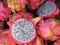 http://1.bp.blogspot.com/_JXfq2h5HlYo/SYbnKXXX63I/AAAAAAAADXY/yxL4C0l4GLA/s200/pitaya-fruit-du-dragon-visoflora-1563.jpg