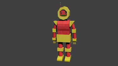 http://1.bp.blogspot.com/_JXh8AkF0UhQ/TCpN-6S5jmI/AAAAAAAAAAs/anyWcJPzDYk/s400/robot+coloured.png