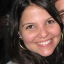 Rosana (@rosanaraujo)