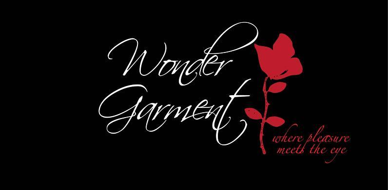 Wonder Garment
