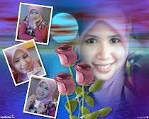 rose n me