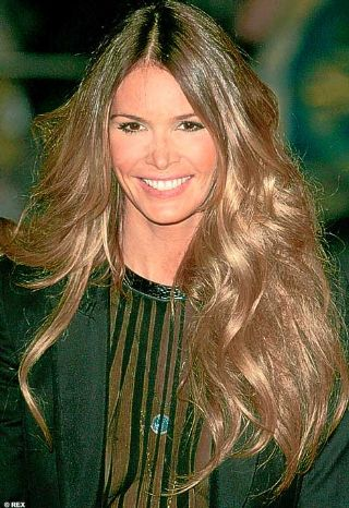 Trendy Long Hairstyles, Long Hairstyle 2011, Hairstyle 2011, New Long Hairstyle 2011, Celebrity Long Hairstyles 2016