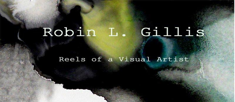 Robin L. Gillis