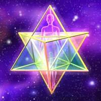 Merkaba