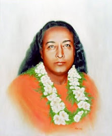 Yogananda
