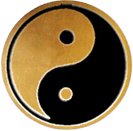 Yin Yang