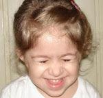 Blog da minha filha Anna Elizabeth: