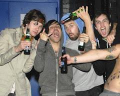My Guys