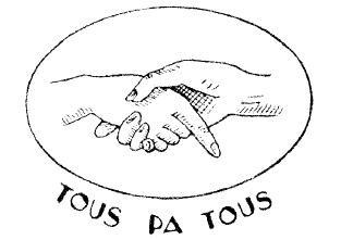 logo_tous_pa_tous.JPG