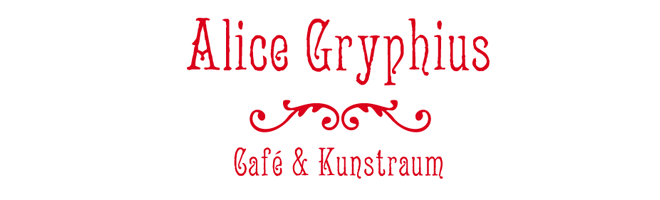 Alice Gryphius