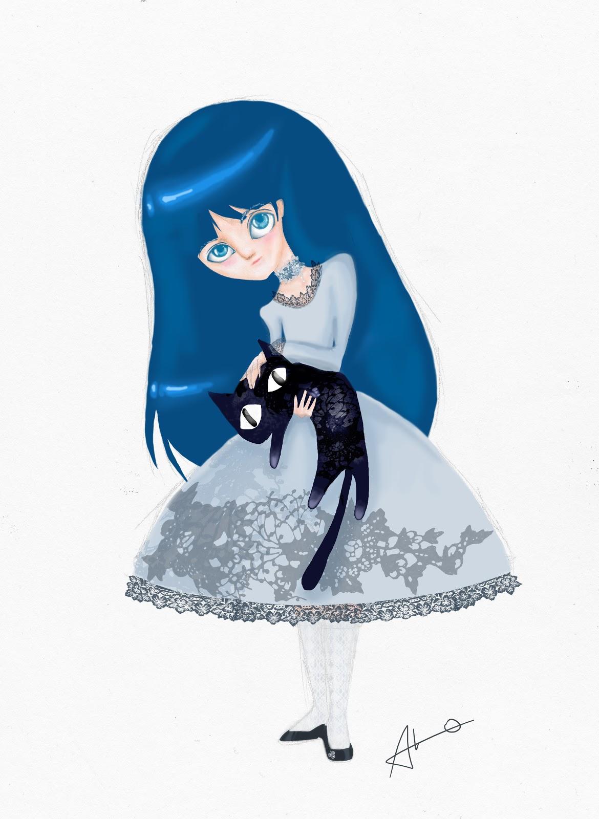 http://1.bp.blogspot.com/_JYcayusYi_c/TUgxxJiItgI/AAAAAAAAAAM/zvwc46wyELY/s1600/la+fille+bleue+copie.jpg