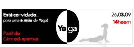 Yoga--humm[...]