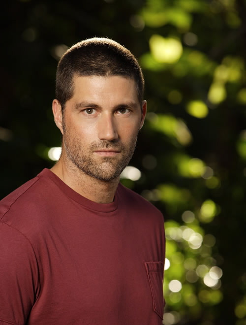 Matthew Fox FACIAL HAIR STUBBLE/SCRUFF This Is A Key Aspect And Is Almost  As Important As The Haircut Itself. The Haircut And Facial Hair Go  Hand In Hand On ...
