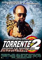 Torrente 2: mision en Marbella (2001) online y gratis