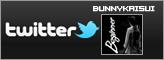 BunnyKaisui @ twitter