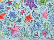 Heather's Stars
