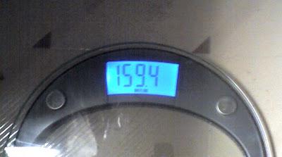 159.4