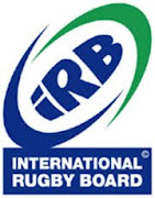 internasional rugby board