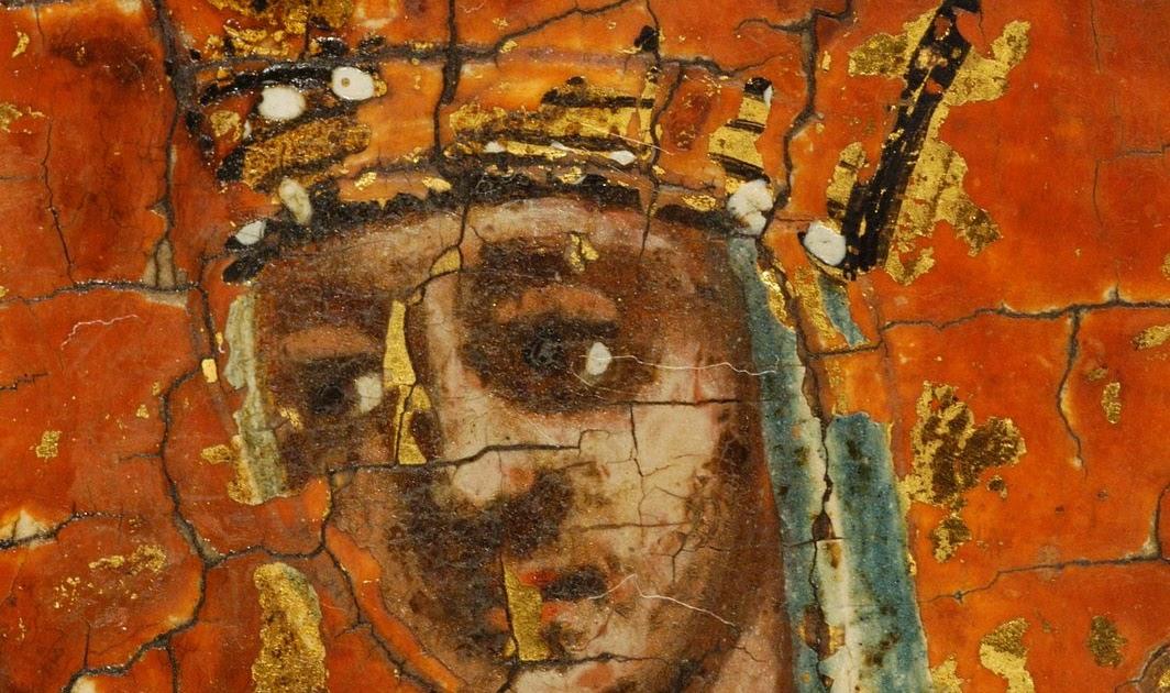 proyectos de arte y decoraci/ón artesanal utilizadas para el proceso de dorado 100 hojas de pan de oro de imitaci/ón de oro rosa 14x14 cm