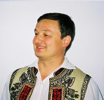 ДОРИЈАН СИКОЕ