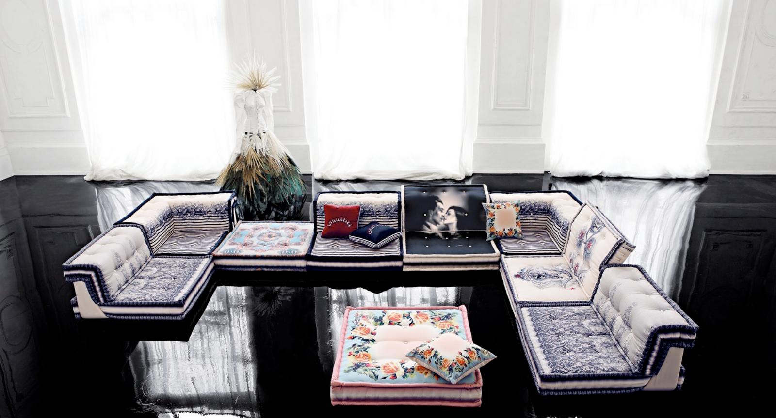 jayme burzette designs. Black Bedroom Furniture Sets. Home Design Ideas