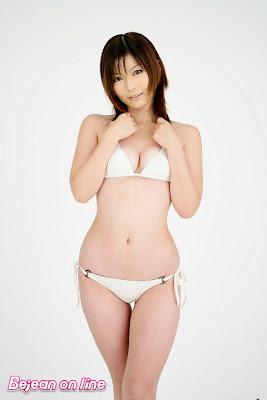 Yuka Kyomoto 京本有加