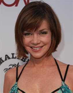Best Short Haircut Style Trends 2012