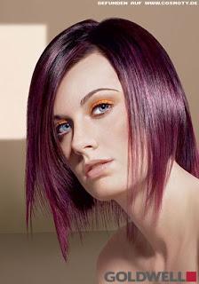 Haircute