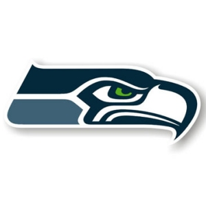 WEEK 2 Seahawks Broncos Preview And Predictions
