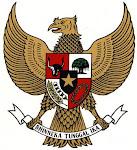 Gambar Garuda
