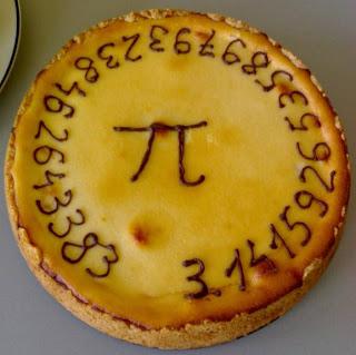 celebrate loud proud friends math books cherry pies