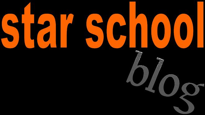 Star School - Rwanda