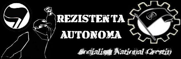 Socialism Naţional-Creştin