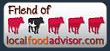 Visit the site to find your local food supplier in UK or Ireland