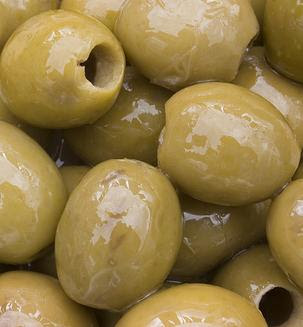 pitted olives for eating